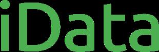 iData-知识检索
